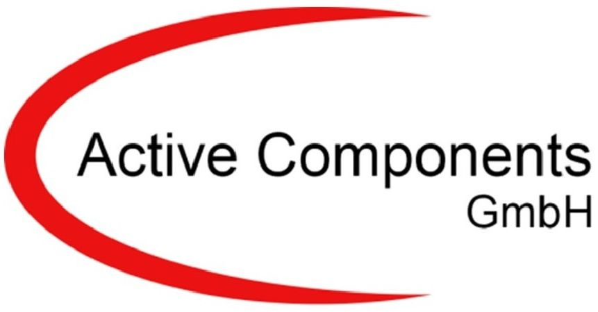 Active Components GmbH
